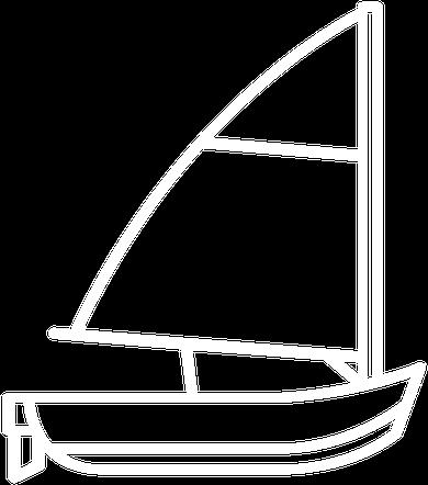 TK Charter<br /> Ihr Partner für Yachtcharter