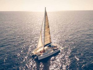 katamaran-charter-reisen-1